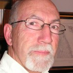 Jean Pierre Pochon