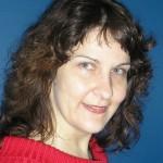 Dr.med.vet. Christina Fedele