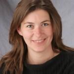 Diana Reuber