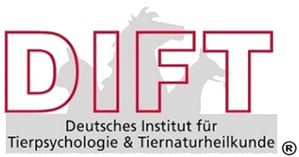 DIFT-Das Deutsche Institut für Tierpsychologie und Tiernaturheilkunde